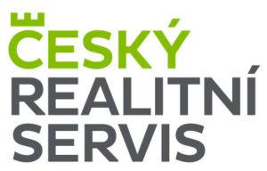 Český realitní servis